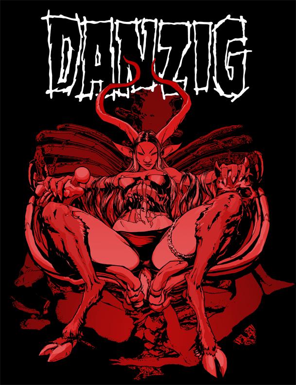 Danzig-DevilsFawn
