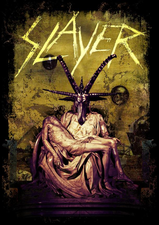 slayer_pieta