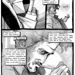 Tales_from_the_Gate_Page_2