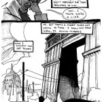 Tales_from_the_Gate_Page_4