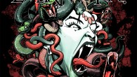 Vampires Everywhere - Medusa