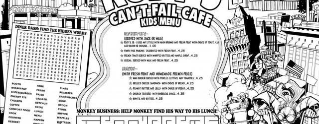Kids-Menu-Take-2