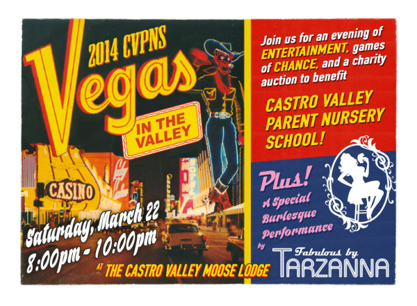 Vegas-in-the-Valley-Postcard