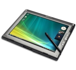 Used_LE1700_Tablet_Motion_Computing_EE544523252_view2